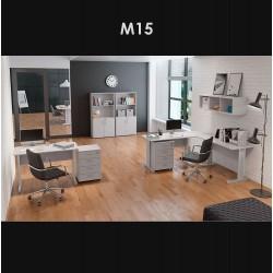 M 15 - AMB. 1