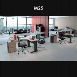 M15 - AMB. 2