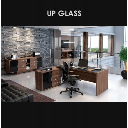 UP GLASS