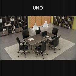 UNO - AMB.2