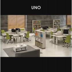 UNO - AMB.3