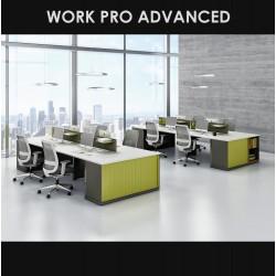 WORK PRO - AMB.2