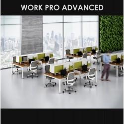 WORK PRO - AMB.5