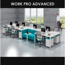 WORK PRO - AMB.6