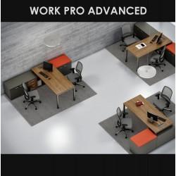 WORK PRO - AMB.7
