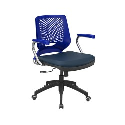 Cadeira Executiva Beezi Giratória