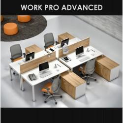 WORK PRO - AMB.9