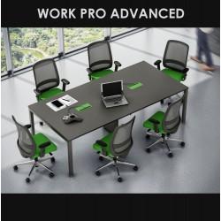 WORK PRO - AMB.11