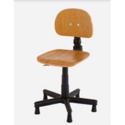 Cadeira Costureira KD-C