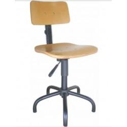 Cadeira Costureira KD-CC