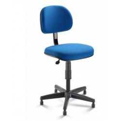Cadeira Costureira KD-D