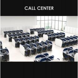 OTTO CALL CENTER - AMB. 2