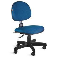 Ágata Cadeira Executiva Giratória