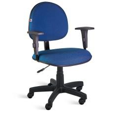 Ágata Cadeira Executiva Caixa Back System