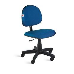 Ágata Cadeira Executiva Caixa Giratória