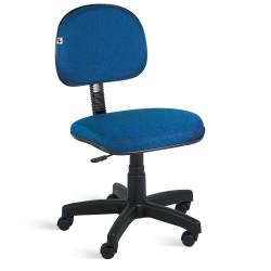 Ágata Cadeira Secretária Giratória