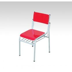 Cadeira Jumbo