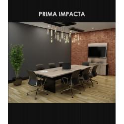 PR1MA 40 - AMB.5