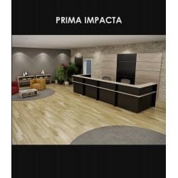 PR1MA 40 - AMB.3