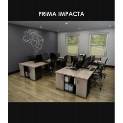 PR1MA 40 - AMB.6
