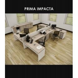 PR1MA 40 - AMB.7