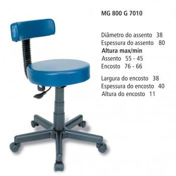 MG 800 G 7010