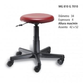 MG 810 G 7010