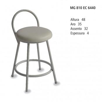 MG 810 EC 6440