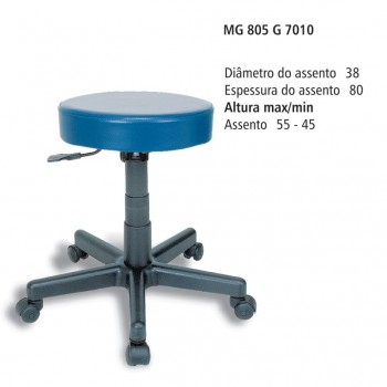 MG 805 G 7010