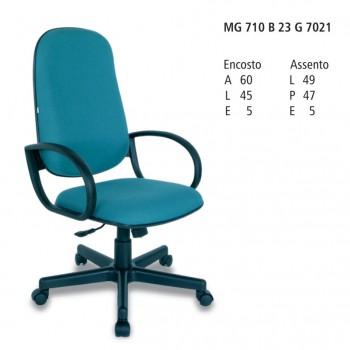 MG  710 B 23 G 7021