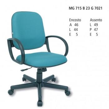 MG 715 B 23 GT 7021
