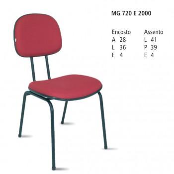 MG  720 E 200