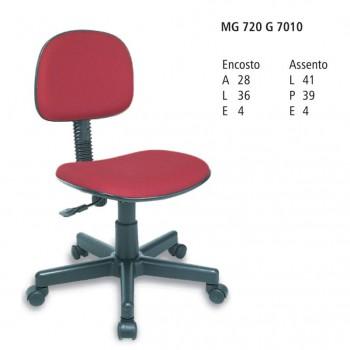 MG 720 G 7010