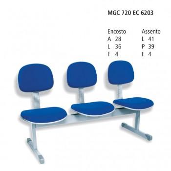 MGC 720 EC 6203