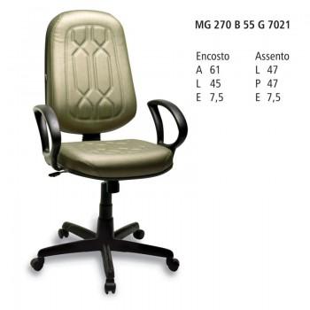 MG 270 B 55 G 7021