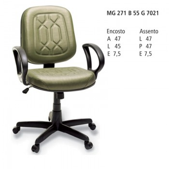 MG 271 B 55 G 7021