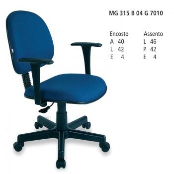 MG 315 B 04 G 7010