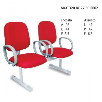 MG  320 BC  77 EC 6602