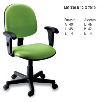 MG 330 B 12 G 7010