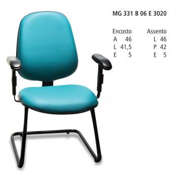 MG 331 B 06 E 3020