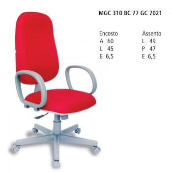 MGC 310 BC 77 GC 7021
