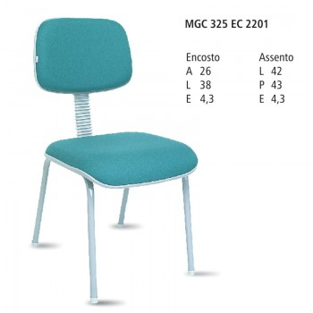 MGC  325 EC 2201