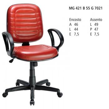 MG 421 B 55 G 7021