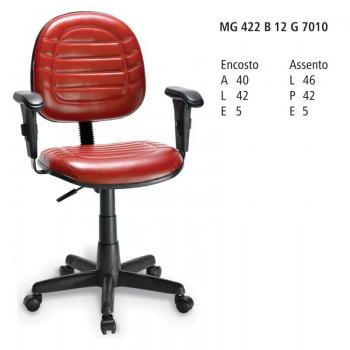 MG 422 B 12 G 7010