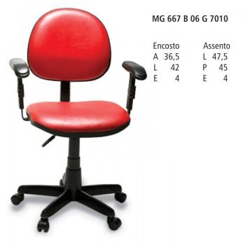 MG 667 B 06 G 7010