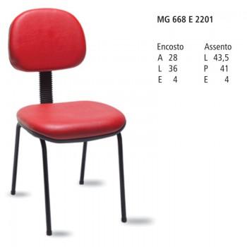 MG 668 E 2201