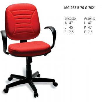 SERENA MG  260 B 76 G 7021