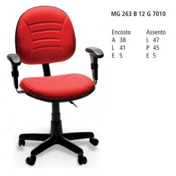 SERENA MG  263 B 12 G 7010