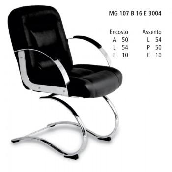 SERENA MG 107 B 16 E 004