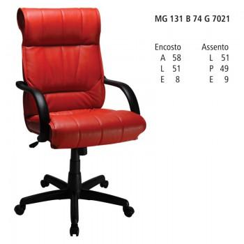 SERENA MG 131 B  74 G 7021